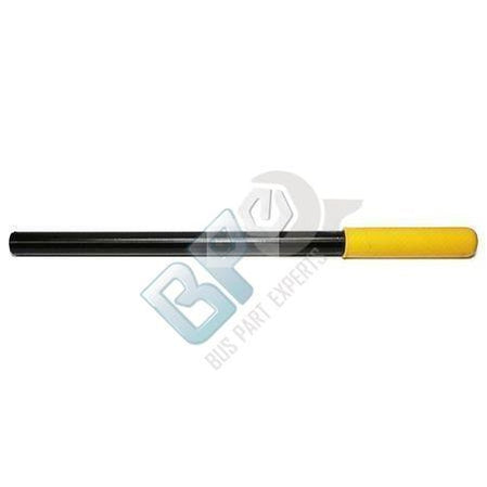 17206A BRAUN LIFT PUMP HANDLE - buspartexperts.com
