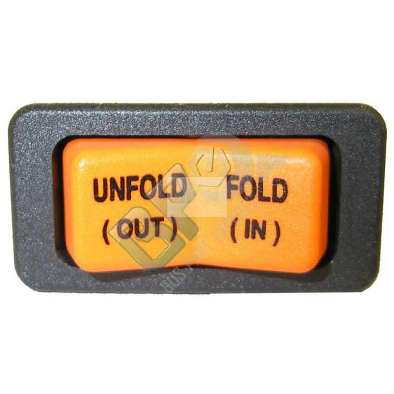 17332 BRAUN LIFT FOLD/UNFOLD SWITCH - buspartexperts.com