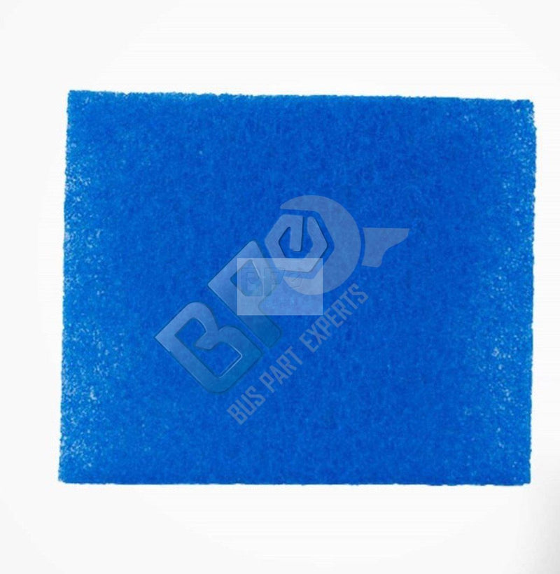 202605-2      TRANS/AIR FILTER - buspartexperts.com