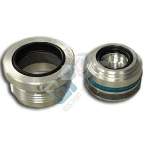 21829 RICON LIFT CYLINDER REPAIR KIT (PISTON/GLAND) - buspartexperts.com