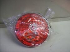 TBB 22025372 RED TAIL LAMP - buspartexperts.com