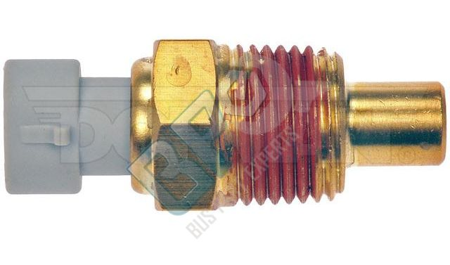 505-5101 INTERNATIONAL ENGINE COOLANT TEMPERATURE SENSOR - buspartexperts.com