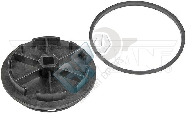 904-208 INTERNATIONAL FUEL FILTER CAP - buspartexperts.com