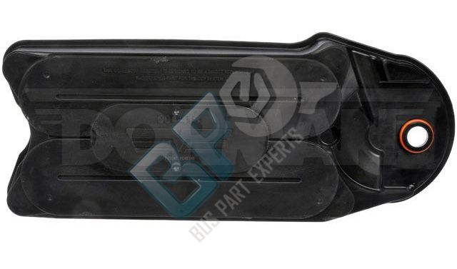 904-418 CUMMINS ENGINE CRANKCASE VENTILATION FILTER - buspartexperts.com