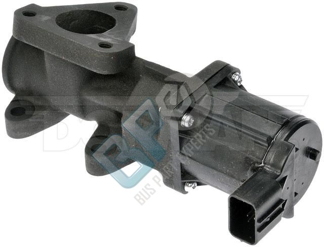 904-5062 INTERNATIONAL EGR VALVE - buspartexperts.com
