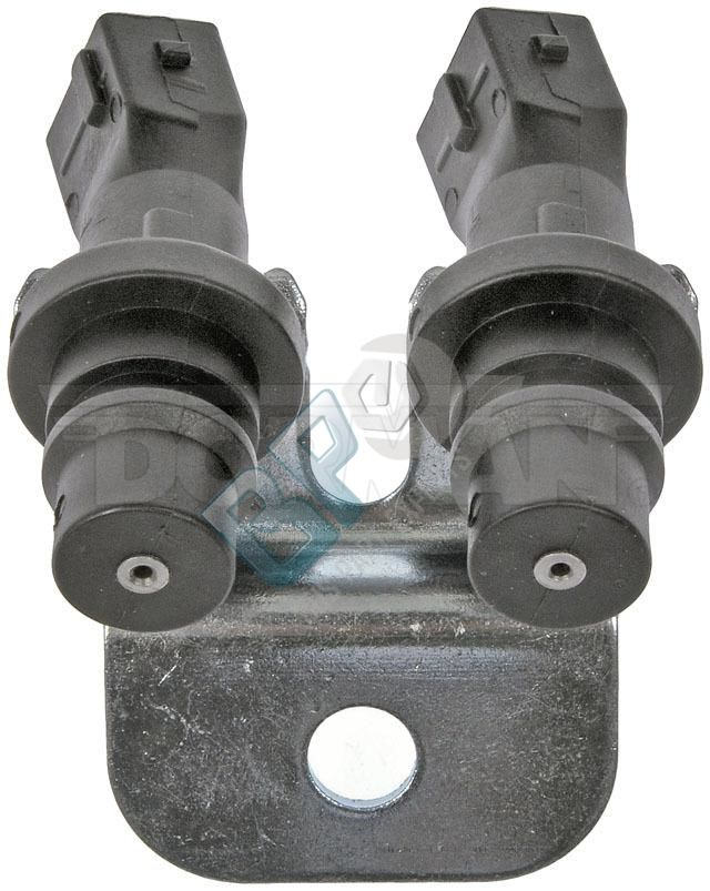 904-7020 CATERPILLAR ENGINE CRANKSHAFT POSITION SENSOR - buspartexperts.com