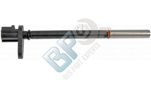 904-7511 INTERNATIONAL ENGINE CAMSHAFT POSITION SENSOR - buspartexperts.com