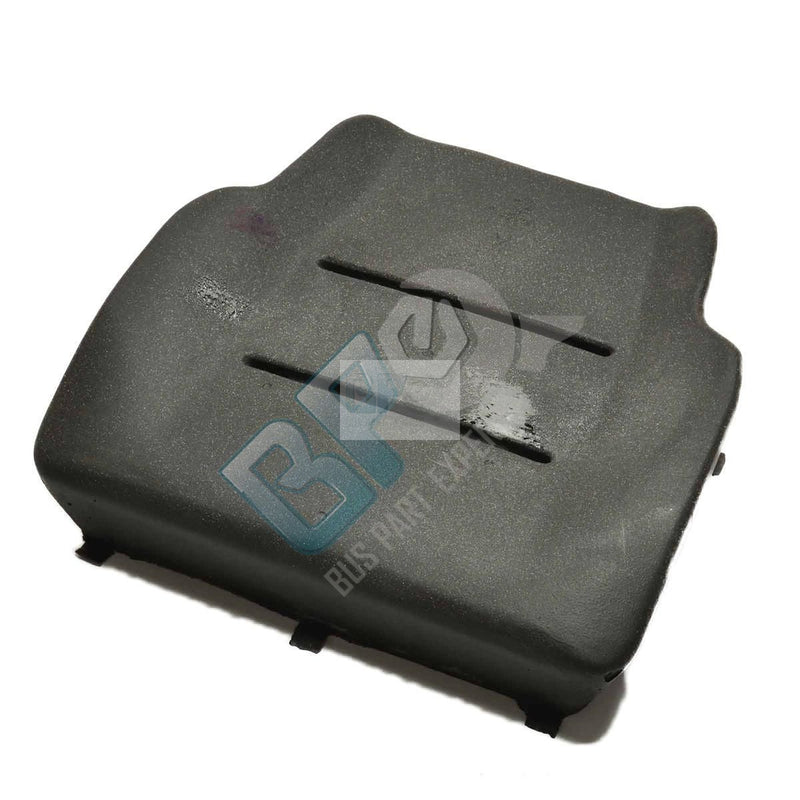 NTS 424392 01 DRIVER SEAT BOTTOM FOAM FOR NATIONAL - buspartexperts.com