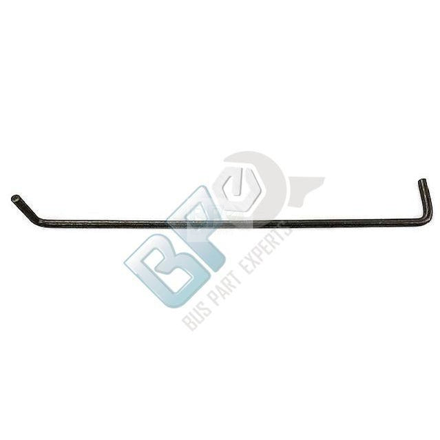 V2-SP-021 RICON LIFT SPRING-TORSION LH - buspartexperts.com
