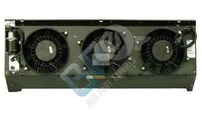 77-00274-11 CARRIER CM-3 CONDENSER ASSEMBLY - buspartexperts.com