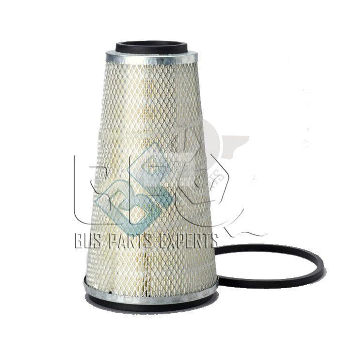 P130959 AIR CLEANER FILTER - buspartexperts.com