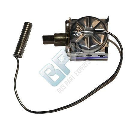 32-10916              THERMOSTAT ROTARY - buspartexperts.com