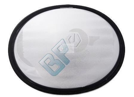 RPS 3365 ROSCO CROSSVIEW MIRROR HEAD - buspartexperts.com