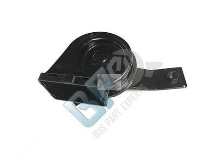 S-17571     HIGH NOTE HORN WITH BRACKET - buspartexperts.com