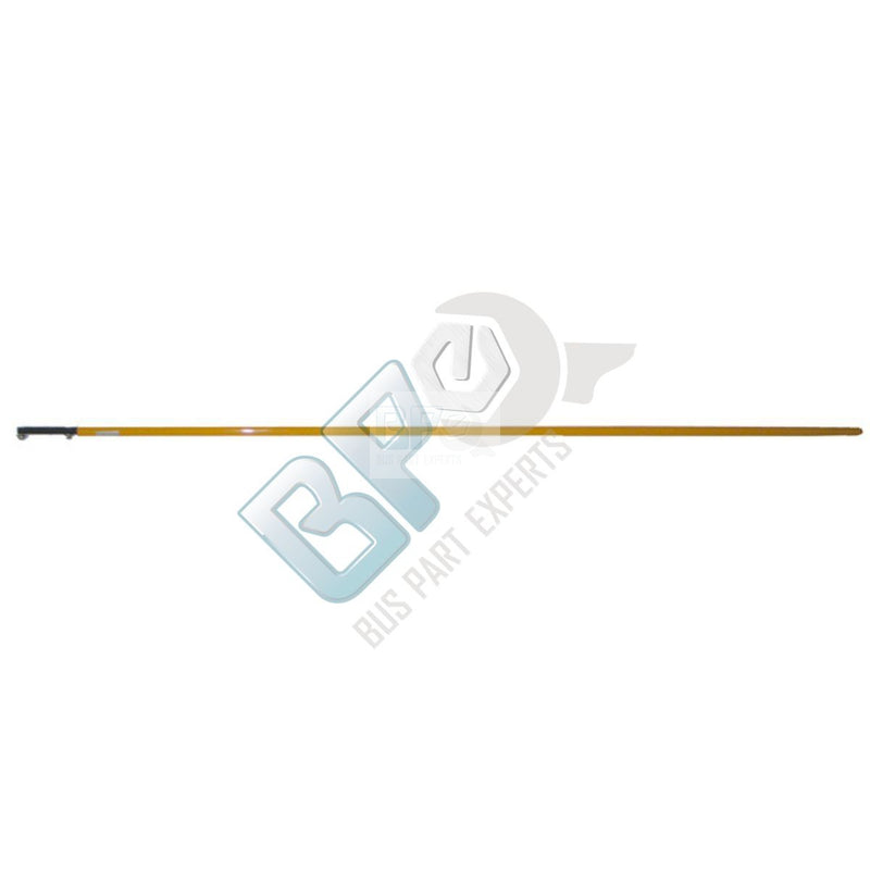 SMA 068177 CROSSING ARM BLADE ASSEMBLY - buspartexperts.com