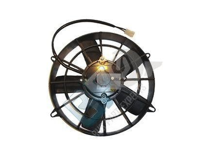 "TA11S3004 CONDENSER FAN 11"" RIFLED AIR CONDITIONING - buspartexperts.com"