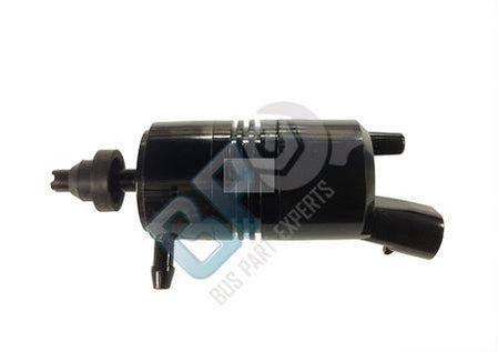 WINDSHIELD WASHER PUMP- 446883001 - buspartexperts.com