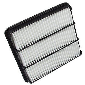 Air Cleaner Filter Suzuki Verona 04-06 LX EX S 2.5 NEW