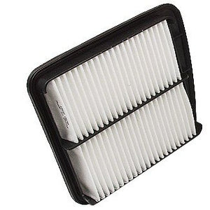 Air Cleaner Filter Suzuki XL705-06 Grand Vitara 04 2.7