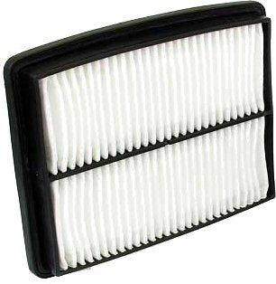 Air Cleaner Filter Suzuki Sidekick Geo Tracker 1.6 SOHV