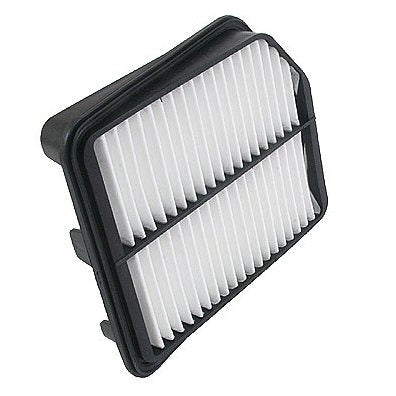 Air Cleaner Filter Suzuki Grand Vitara 06-08 V6 NEW