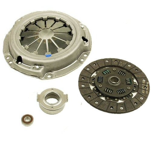 NEW 1.3L Suzuki Samurai / Sidekick Clutch Kit G13-0