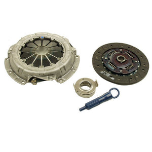 NEW 2dr Suzuki Sidekick / Geo Tracker Clutch Kit 1.6L-0