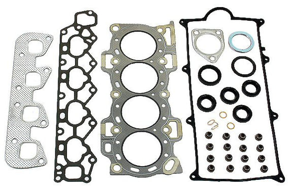 Daihatsu Rocky Engine Cylinder Head Gasket Set-0