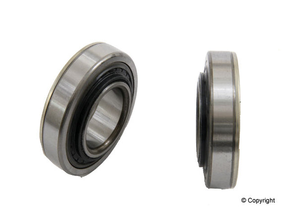 Rear Wheel Bearing for Suzuki Samurai-0