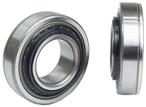 Rear Wheel Bearing for Suzuki Samurai (Needs Retainer)-0
