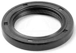 Camshaft Seal (Swift, Samurai, Sidekick, X-90)-0