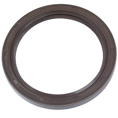 Rear Main Crankshaft Seal for Suzuki Esteem Swift Metro-0
