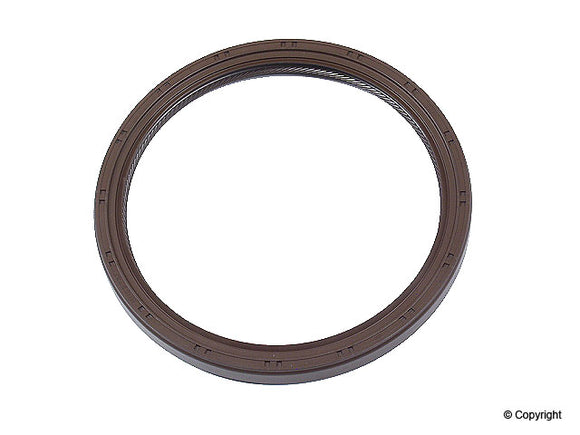 Rear Main Crankshaft Seal Suzuki GRAND VITARA XL7 AERIO