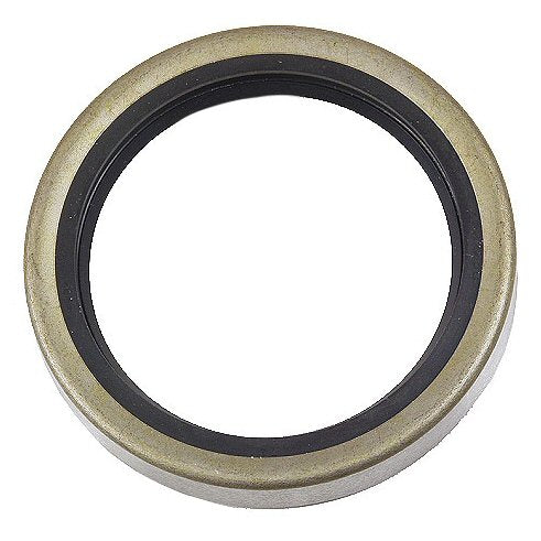 Rear Wheel Axle Seal for Suzuki Samurai-0