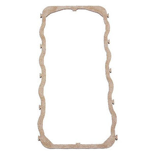 Valve Cover Gasket for Suzuki Samurai Sidekick Swift Geo Tracker-0