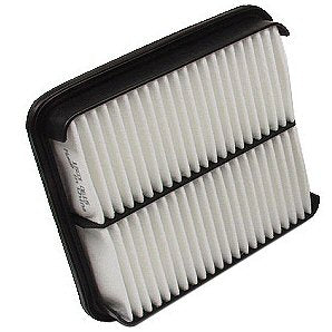 Air Filter Suzuki Sidekick XL7 Vitara Grand Tracker