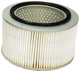 Air Cleaner Filter Suzuki Samurai & 1.3 Sidekick-3679