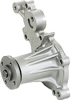 NEW GMB Water Pump for Suzuki Samurai G13-0