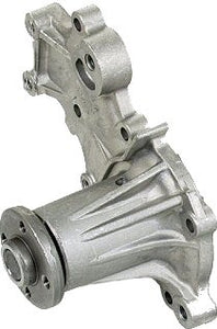Water Pump Suzuki Sidekick X90 Chevy Geo Tracker-0