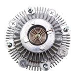 Fan Clutch for Suzuki Samurai Sidekick X90 Vitara