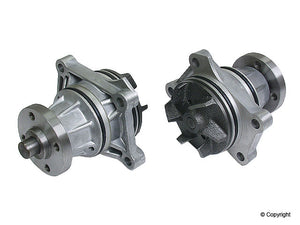 Water Pump Suzuki GRAND VITARA XL-7 2.7 2.5 V6 99-06-0