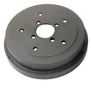 Rear Brake Drum for Suzuki Samurai 86-95-0