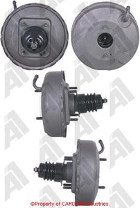 Brake Booster Suzuki Samurai 88 1/2 and up-0