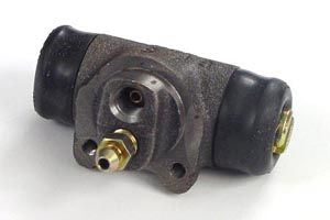 Rear Right Wheel Cylinder Suzuki Samurai 7/88 up-0