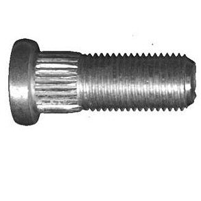 Wheel Stud M12-1.25 fits Samurai
