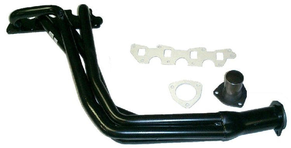 NEW Suzuki Samurai Performance Header 1.3 Hard Soft Top-0