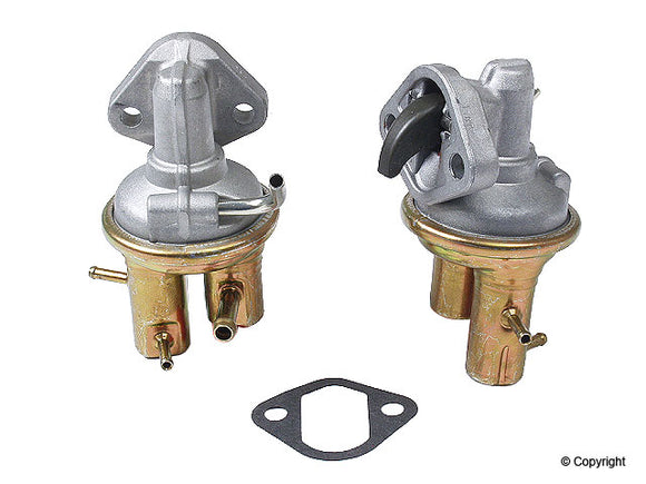 New Suzuki Samurai Mechanical Fuel Pump G13