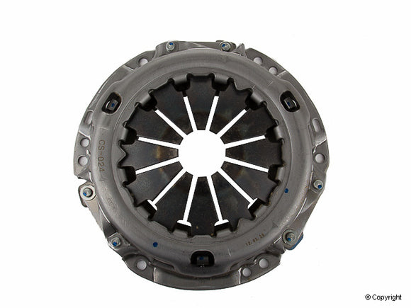 Clutch Cover Pressure Plate for Suzuki Samurai Sidekick 1.3