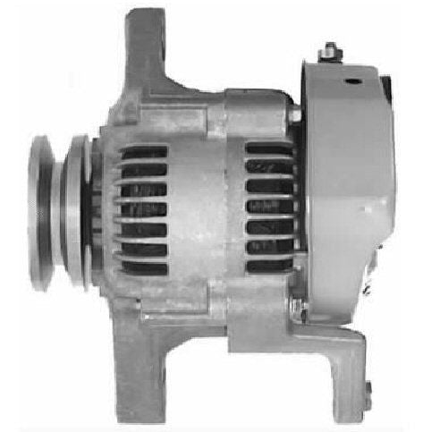 Alternator for 86-94 Suzuki Samurai-0