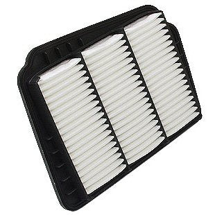 Air Cleaner Filter Suzuki Forenzo Reno 04-07 LX EX NEW